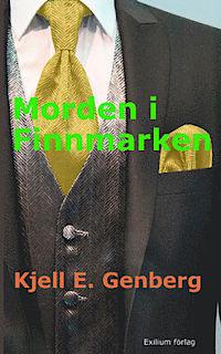 9789187511080_200_morden-i-finnmarken_haftad