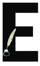 Exilium förlag