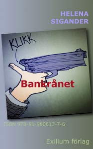 bankran