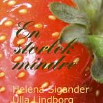 jordgubbe till EX hemsida