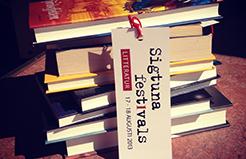 Boktrave_Sigtuna-Litteraturfestival-2013