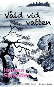 våld vid vatten e-bok medel-1